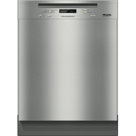 Built-Under-Dishwasher-Stainless-Steel on sale
