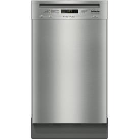 Clean-Steel-Built-Under-Dishwasher on sale