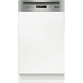 Integrated-Dishwasher-Clean-Steel-Facia on sale