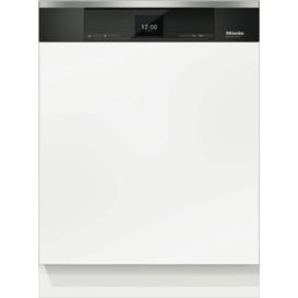Integrated-Dishwasher on sale