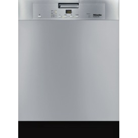Built-Under-CleanSteel-Dishwasher on sale
