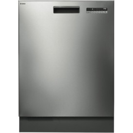 Stainless-Steel-Built-In-Dishwasher on sale