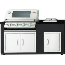 Artisan-Signature-3000ss-BBQ-Module on sale