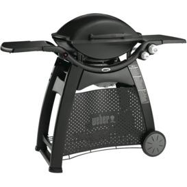Family-Q-Black-Q3100-NG on sale