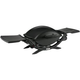 Q-Black-LPG on sale