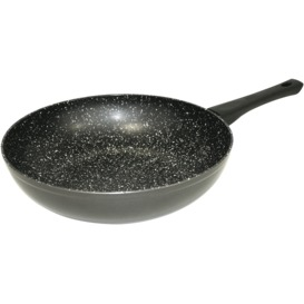 Wok-30cm on sale