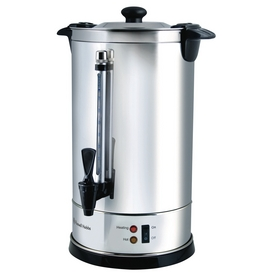 8.8L-Domestic-Urn on sale