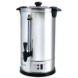 8.8L-Domestic-Urn on sale