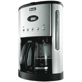 12-Cup-Drip-Filter-Coffee-Machine on sale