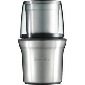 Coffee-and-Spice-Grinder on sale