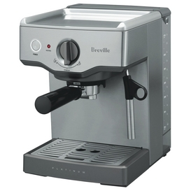 Compact-Cafe-Espresso-Machine on sale