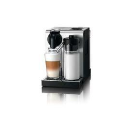 Delonghi-Lattissima-Pro-Capsule-Machine on sale