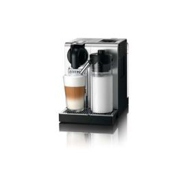 Delonghi-Lattissima-Pro-Capsule-Machine on sale
