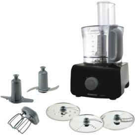 MultiPro-Home-1000W-Food-Processor-Black on sale