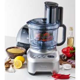 Kitchen-Wizz-Pro-2000W-Food-Processor on sale