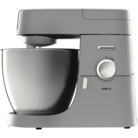 Chef-XL-Stand-Mixer on sale