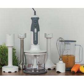 Triblade-800W-Stick-Mixer on sale
