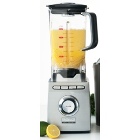 Cafe-Series-2L-Blender on sale