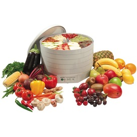 Snackmaker-Food-Dehydrator on sale