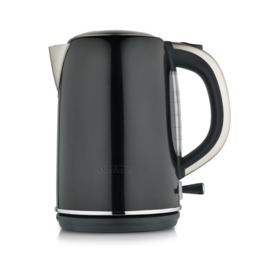 Simply-Stylish-Kettle-Black on sale