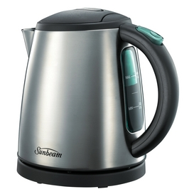 Bella-Aqua-Stainless-Steel-Kettle on sale