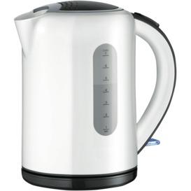 Aquarius-BPA-Free-Kettle on sale