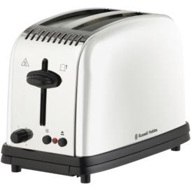 Paddington-2-Slice-Toaster-White on sale