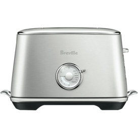 the-Toast-Select-Luxe-Stainless-Steel on sale