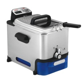 Oleoclean-Pro-Deep-Fryer on sale