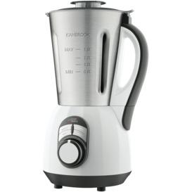 Soup-2-Simple-Soup-Maker on sale
