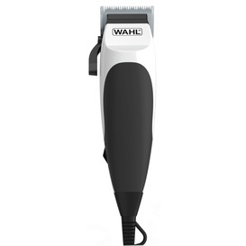 Home-Cut-Combo-Hair-Clipper on sale