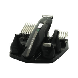 All-In-1-Grooming-System on sale