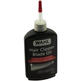 Clipper-Oil-120ml on sale