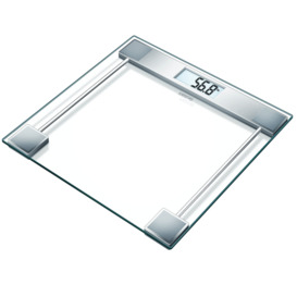 Digital-Glass-Bathroom-Scale on sale