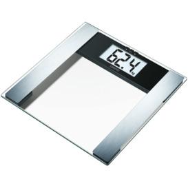 Bathroom-Scales on sale