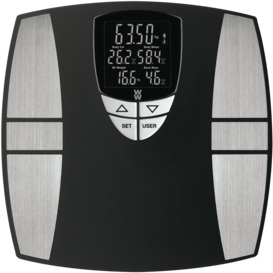 Bodyfit-Smart-Scale on sale