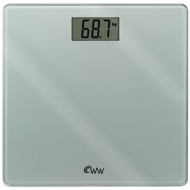 Bathroom-Scales on sale