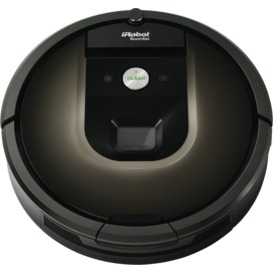 Roomba-980 on sale