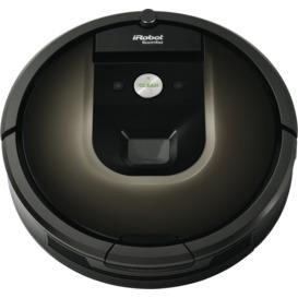 Roomba-980 on sale