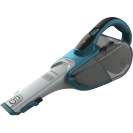 21.6Wh-Lithium-ion-Dustbuster-Cyclone on sale