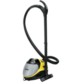 SV7-Steam-Vacuum-Cleaner on sale