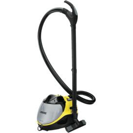 SV7-Steam-Vacuum-Cleaner on sale