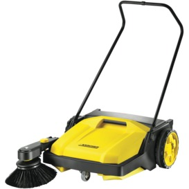 S-750-Sweeper on sale