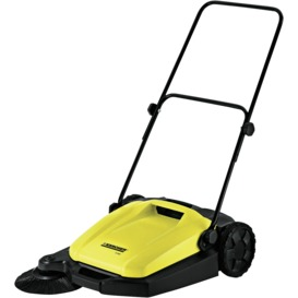 S-500-Sweeper on sale