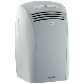 C3.5kW-Cooling-Only-Portable-Air-Con on sale