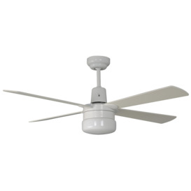 120cm-Kimberley-Ceiling-Fan-Lght-Remote on sale