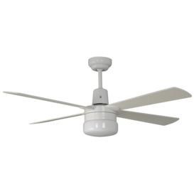 120cm-Kimberley-Ceiling-Fan-with-Light on sale