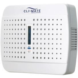 Small-Wireless-Dehumidifier on sale