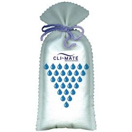 Sunsack-Dehumidifying-Bag-Reusable on sale
