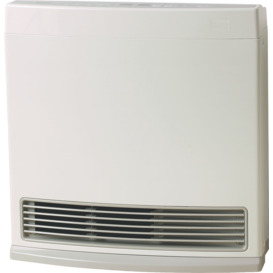 Enduro-13-NG-White-Heater-Unflued on sale